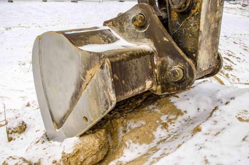 8341 dispozitiv hidraulic de vibrare pentru excavatoare hvb dynaset