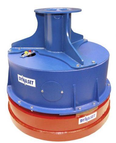 8361 kit de pulverizare cu presiune ridicata anti praf hpw dust dynaset