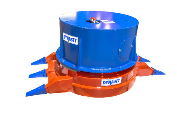 8362 kit de pulverizare cu presiune ridicata anti praf hpw dust dynaset