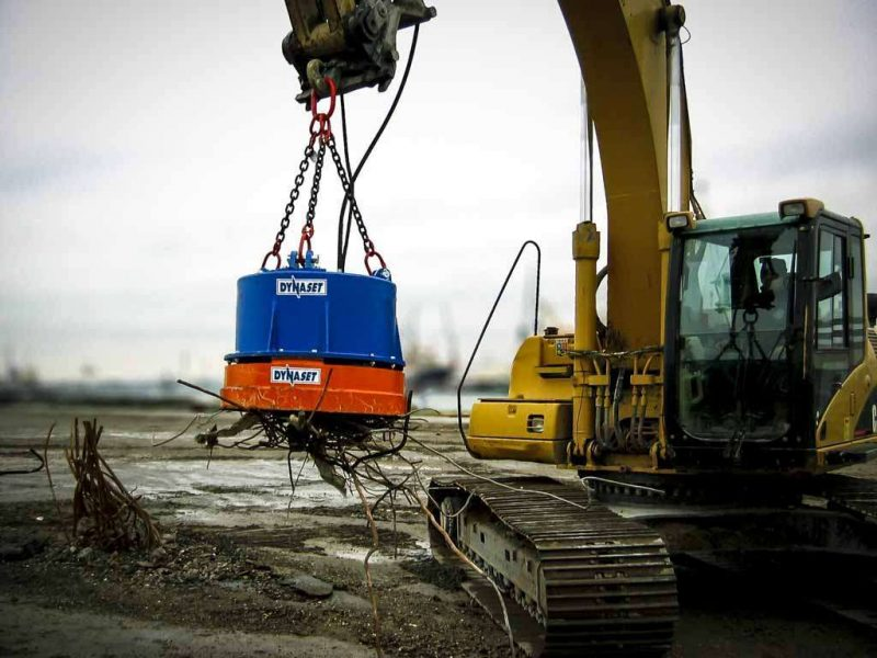 8368 kit de pulverizare cu presiune ridicata anti praf hpw dust dynaset