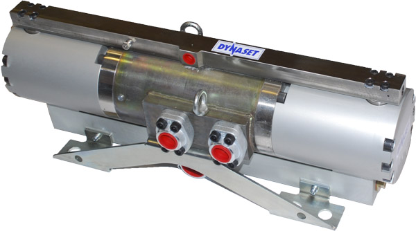 8469 pompa reglare presiune ridicata hpw dynaset
