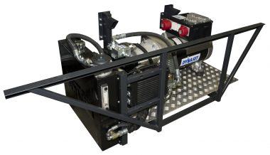 8506 accesorii henerator actionat hidraulic variabil hgv dynaset scaled
