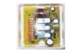 8516 accesorii pentru generatoarele actionate hidraulic hg dynaset