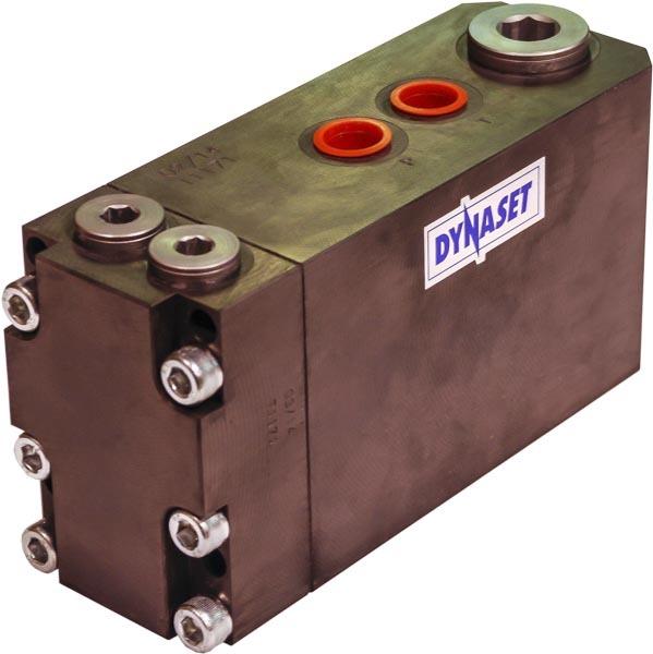 8579 dispozitiv hidraulic de vibrare pentru escavatoare hvb dynaset