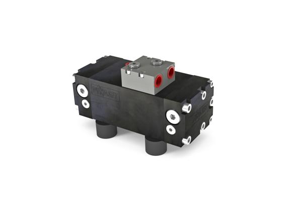 8592 dispozitv actionat hidraulic pentru aplificarea presiunii hpi dynaset