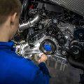 8597 convertor hidraulic pentru motoare pto dynaset