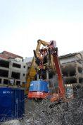 HMAG demolition site edit copy