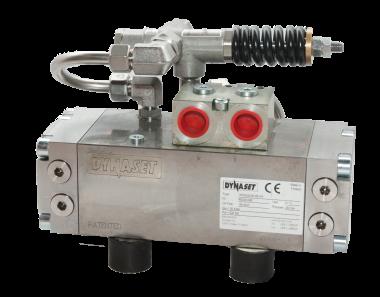 HPW520