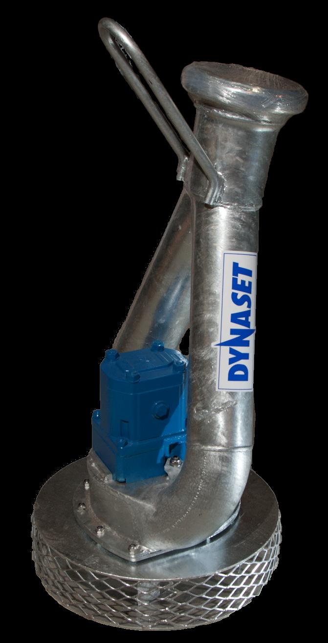 HSP4000